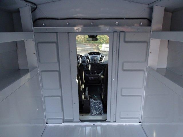 2019 Transit 350 4x2,  Knapheide Service Utility Van #T196045 - photo 36
