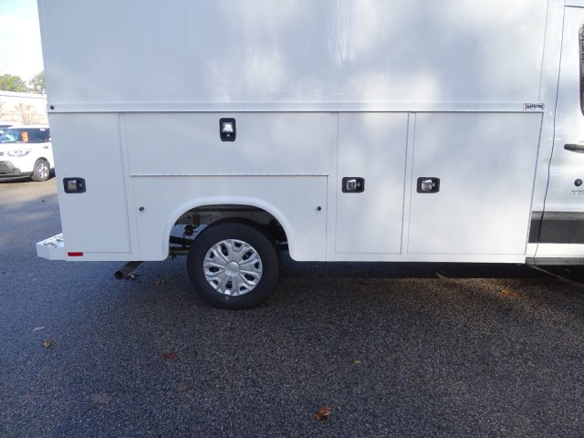 2019 Transit 350 4x2,  Knapheide Service Utility Van #T196045 - photo 40