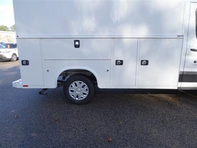 2019 Transit 350 4x2,  Knapheide KUV Service Utility Van #T196045 - photo 40