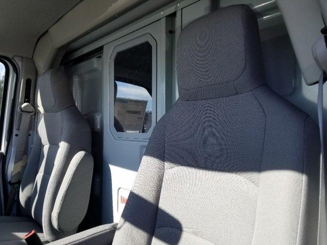 2019 E-350 4x2,  Service Utility Van #T196046 - photo 13