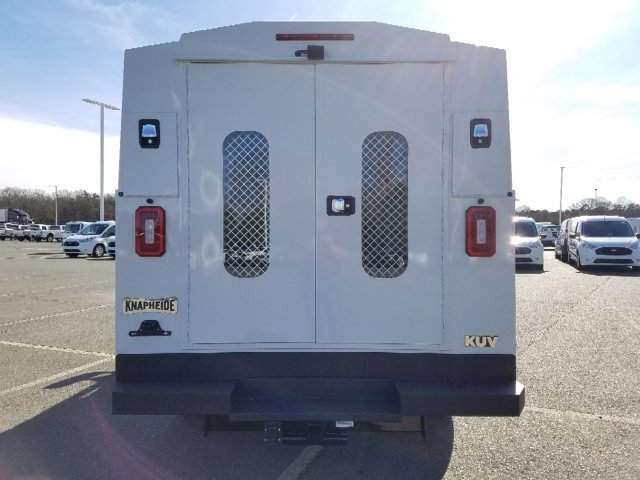 2019 E-350 4x2,  Service Utility Van #T196046 - photo 6