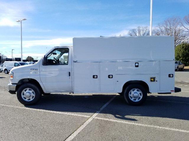 2019 E-350 4x2,  Service Utility Van #T196046 - photo 7