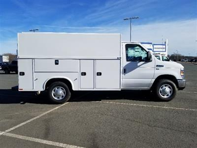 2019 E-350 4x2,  Service Utility Van #T196046 - photo 4