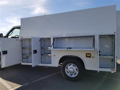 2019 E-350 4x2,  Service Utility Van #T196046 - photo 22