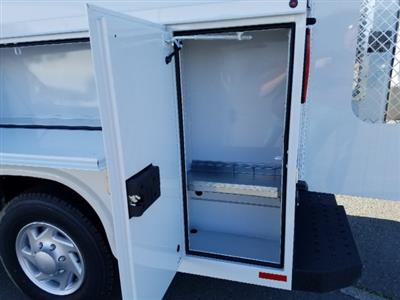 2019 E-350 4x2,  Service Utility Van #T196046 - photo 26