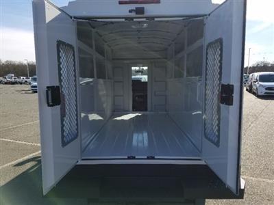 2019 E-350 4x2,  Service Utility Van #T196046 - photo 28