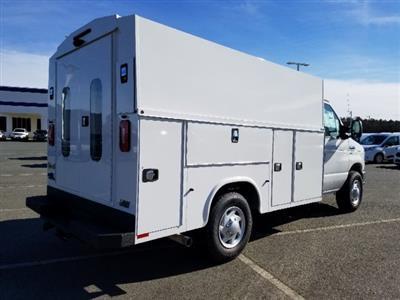 2019 E-350 4x2,  Service Utility Van #T196046 - photo 5