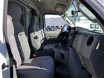 2019 E-350 4x2,  Service Utility Van #T196046 - photo 32