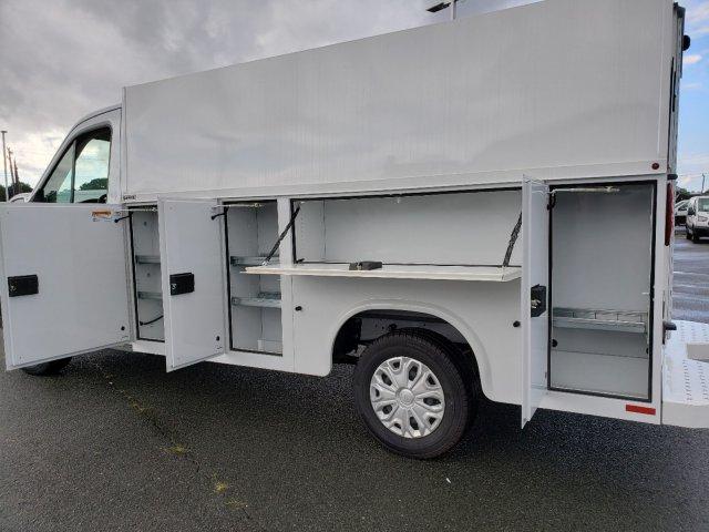 2019 Transit 350 4x2,  Knapheide KUV Service Utility Van #T196050 - photo 22