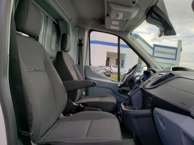 2019 Transit 350 4x2,  Knapheide Service Utility Van #T196050 - photo 27