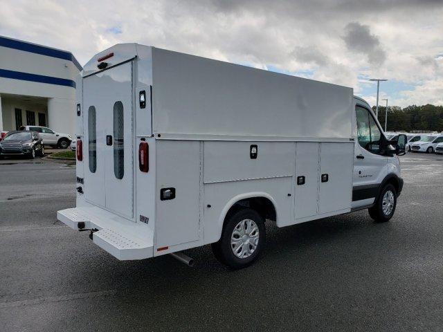 2019 Transit 350 4x2,  Knapheide Service Utility Van #T196050 - photo 1