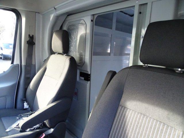 2019 Transit 350 4x2,  Knapheide KUV Service Utility Van #T196050 - photo 30