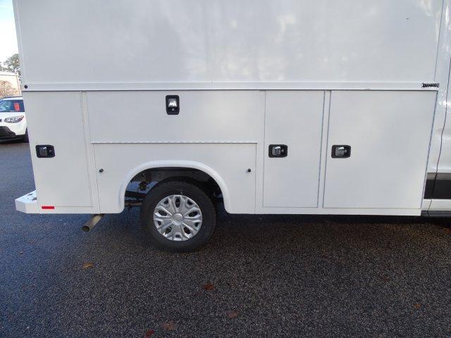 2019 Transit 350 4x2,  Knapheide Service Utility Van #T196050 - photo 41