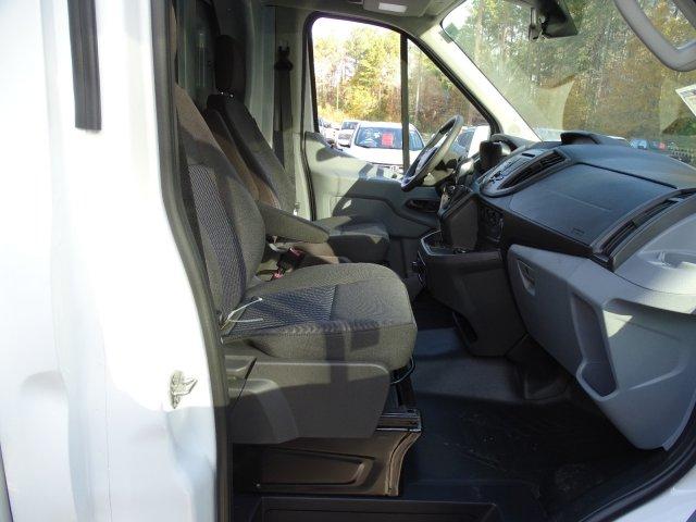 2019 Transit 350 4x2,  Knapheide Service Utility Van #T196050 - photo 43