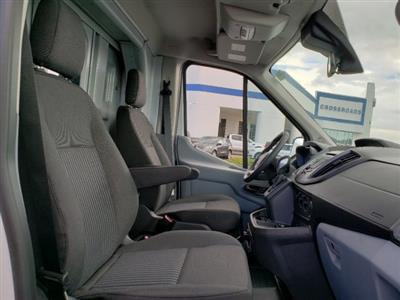2019 Transit 350 4x2, Knapheide KUV Service Utility Van #T196050 - photo 27