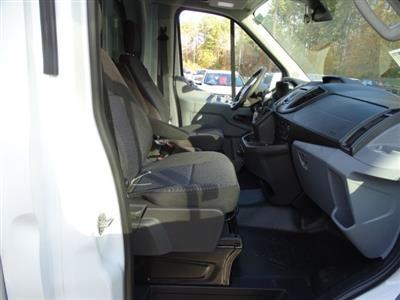 2019 Transit 350 4x2,  Knapheide KUV Service Utility Van #T196050 - photo 43