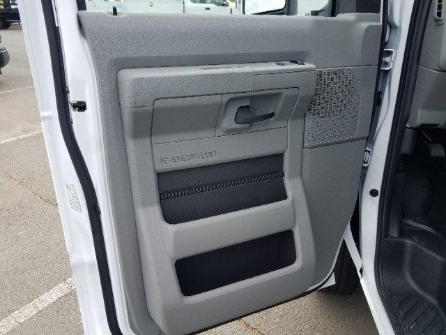 2019 E-350 4x2,  Knapheide KUV Service Utility Van #T196051 - photo 11