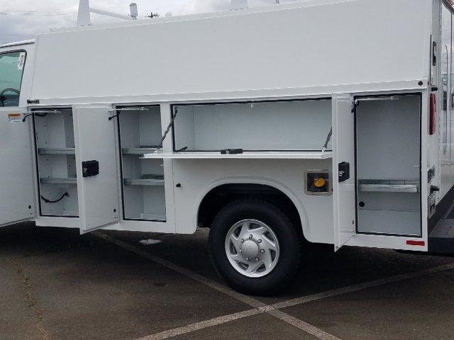 2019 E-350 4x2,  Knapheide KUV Service Utility Van #T196051 - photo 22