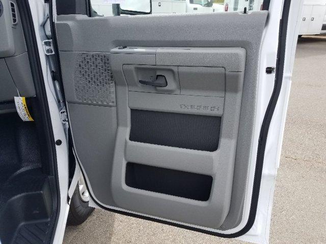 2019 E-350 4x2,  Knapheide KUV Service Utility Van #T196051 - photo 29