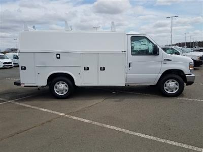 2019 E-350 4x2,  Knapheide KUV Service Utility Van #T196051 - photo 4