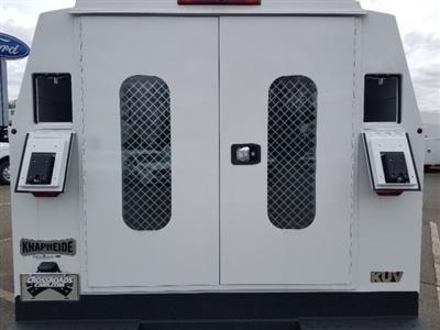 2019 E-350 4x2,  Knapheide KUV Service Utility Van #T196051 - photo 24