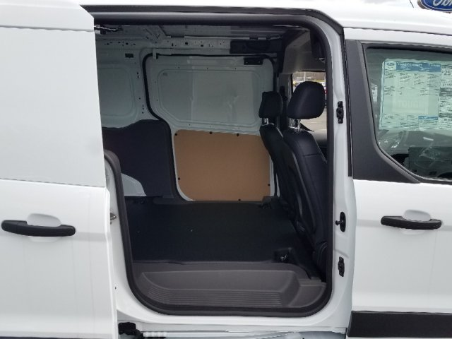2019 Transit Connect 4x2,  Empty Cargo Van #T196054 - photo 28