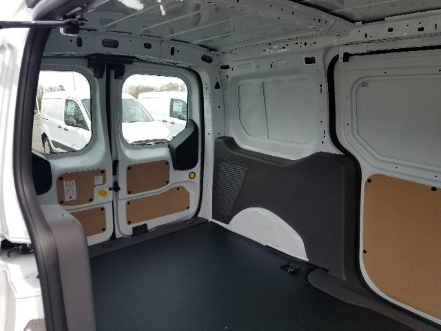 2019 Transit Connect 4x2,  Empty Cargo Van #T196054 - photo 29