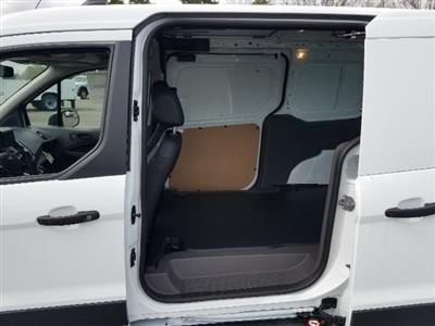 2019 Transit Connect 4x2,  Empty Cargo Van #T196054 - photo 25