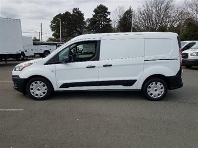 2019 Transit Connect 4x2,  Empty Cargo Van #T196054 - photo 8