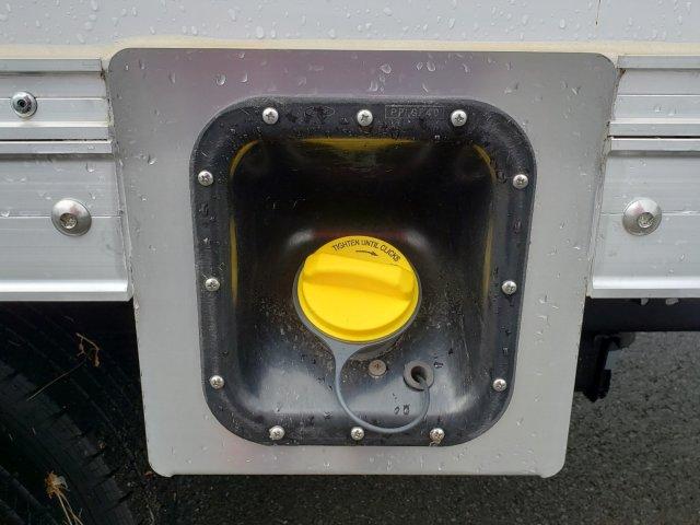 2019 E-350 4x2, Rockport Cutaway Van #T196059 - photo 17