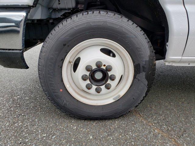 2019 E-350 4x2, Rockport Cutaway Van #T196059 - photo 4