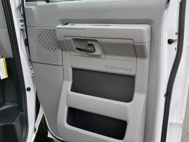 2019 E-350 4x2, Rockport Cutaway Van #T196059 - photo 19