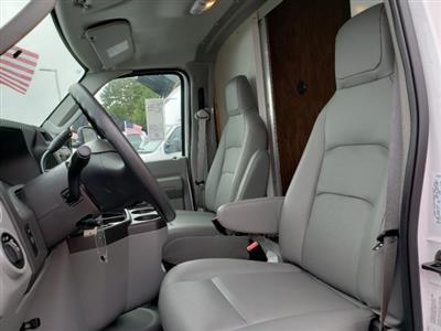 2019 E-350 4x2, Rockport Cutaway Van #T196059 - photo 11