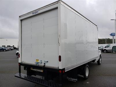 2019 E-350 4x2, Rockport Cutaway Van #T196059 - photo 2