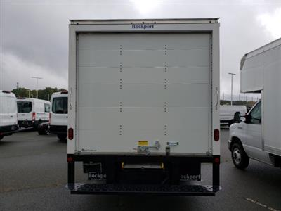 2019 E-350 4x2, Rockport Cutaway Van #T196059 - photo 6