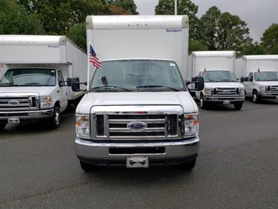 2019 E-350 4x2, Rockport Cutaway Van #T196059 - photo 5
