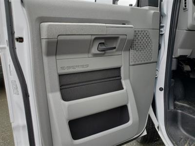 2019 E-350 4x2,  Rockport Cutaway Van #T196059 - photo 8