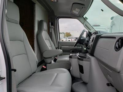 2019 E-350 4x2, Rockport Cutaway Van #T196059 - photo 22
