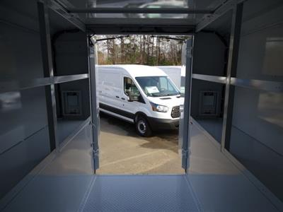 2019 Transit 350 HD DRW 4x2,  Reading Aluminum CSV Service Utility Van #T196060 - photo 36
