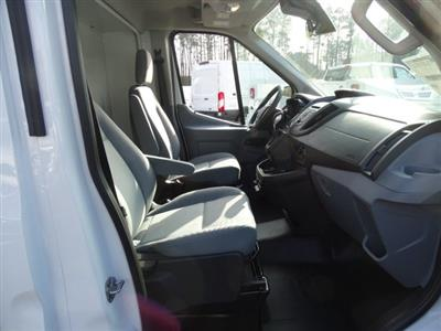 2019 Transit 350 HD DRW 4x2,  Reading Aluminum CSV Service Utility Van #T196060 - photo 40