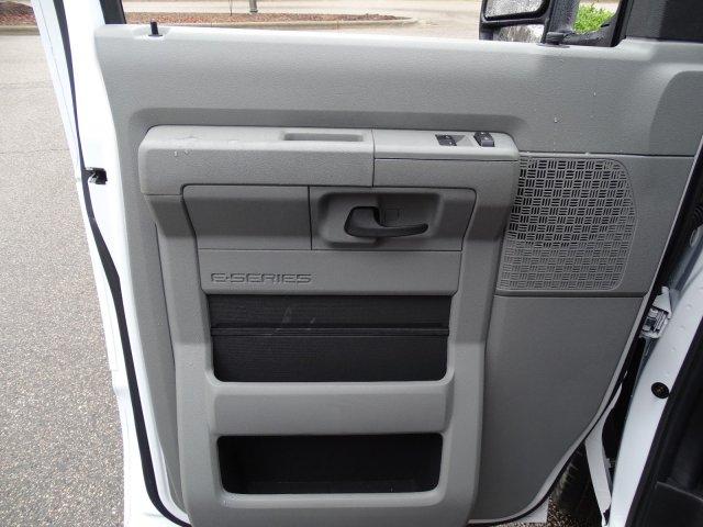 2019 E-350 4x2,  Knapheide KUV Service Utility Van #T196061 - photo 15