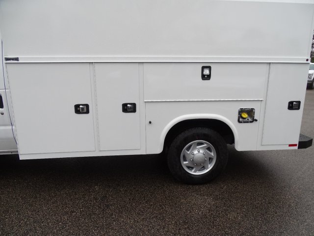 2019 E-350 4x2,  Knapheide KUV Service Utility Van #T196061 - photo 28