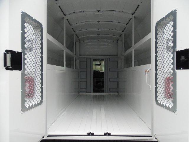 2019 E-350 4x2,  Knapheide KUV Service Utility Van #T196061 - photo 31