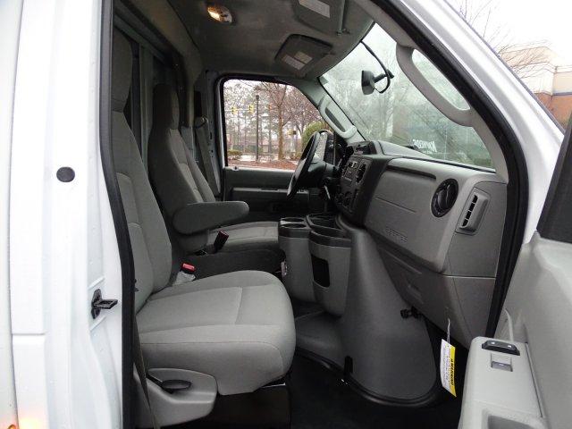 2019 E-350 4x2,  Knapheide KUV Service Utility Van #T196061 - photo 40