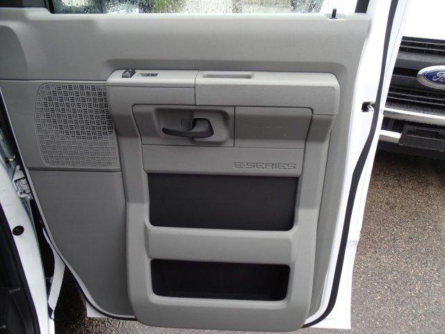 2019 E-350 4x2,  Knapheide KUV Service Utility Van #T196061 - photo 42