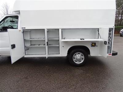 2019 E-350 4x2,  Knapheide KUV Service Utility Van #T196061 - photo 29