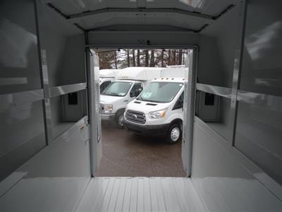 2019 E-350 4x2,  Knapheide KUV Service Utility Van #T196061 - photo 37