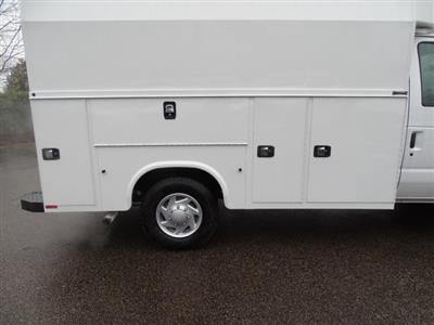 2019 E-350 4x2,  Knapheide KUV Service Utility Van #T196061 - photo 38