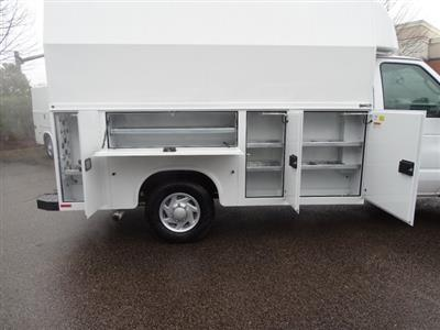 2019 E-350 4x2,  Knapheide KUV Service Utility Van #T196061 - photo 39