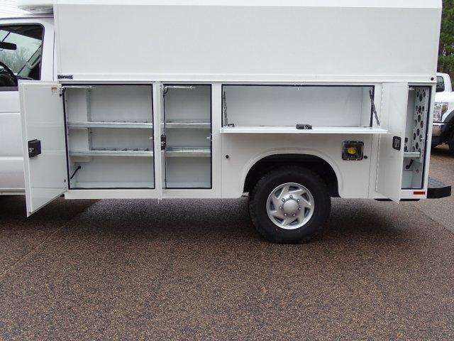 2019 E-350 4x2,  Knapheide KUV Service Utility Van #T196063 - photo 31